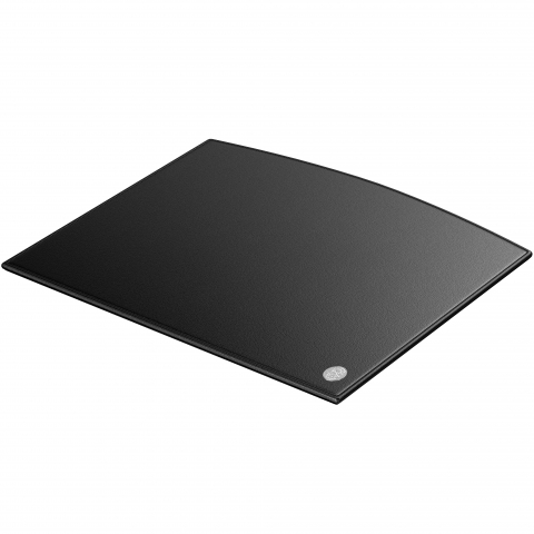Mouse Pad M-721-338